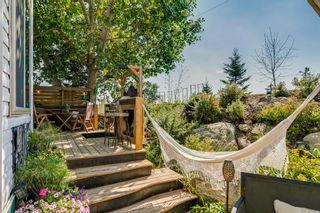 Photo 36: 234 Sheep River Lane: Okotoks Detached for sale : MLS®# A1145747