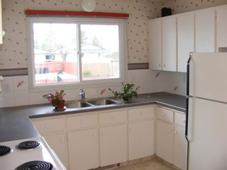 Photo 2: 39 DOVER MEADOW Close SE in Calgary: Dover Detached for sale : MLS®# A1021166