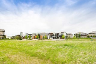 Photo 14: 34 WINDERMERE Drive in Edmonton: Zone 56 Vacant Lot for sale : MLS®# E4247700
