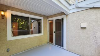 """Photo 20: 211 6820 RUMBLE Street in Burnaby: South Slope Condo for sale in """"GOVERNOR'S WALK"""" (Burnaby South)  : MLS®# R2616761"""