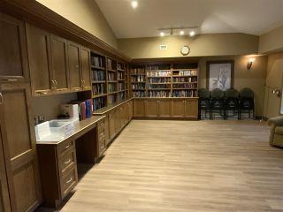 Photo 26: 213 8942 156 Street in Edmonton: Zone 22 Condo for sale : MLS®# E4235755