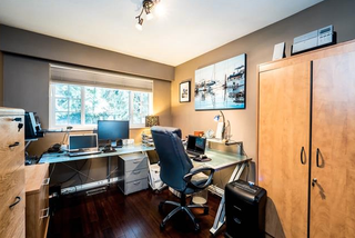 Photo 8: 742 Wellington Drive in North Vancouver: Lynn Valley House for sale : MLS®# R2143780