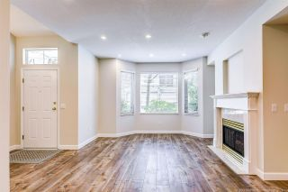 """Photo 17: 63 7500 CUMBERLAND Street in Burnaby: The Crest Townhouse for sale in """"Wildflower"""" (Burnaby East)  : MLS®# R2372290"""