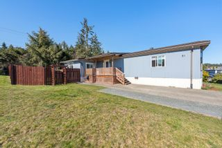 Photo 20: 51 390 Cowichan Ave in : CV Courtenay East Manufactured Home for sale (Comox Valley)  : MLS®# 873270