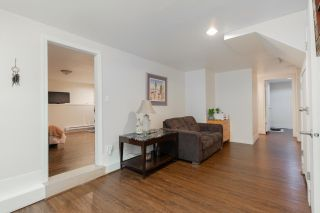 Photo 32: 1590 KINGS Avenue in West Vancouver: Ambleside House for sale : MLS®# R2531242