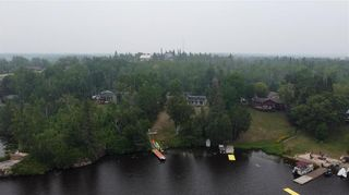 Photo 45: 6 First Street in Alexander RM: Pinawa Bay Residential for sale (R28)  : MLS®# 202118253