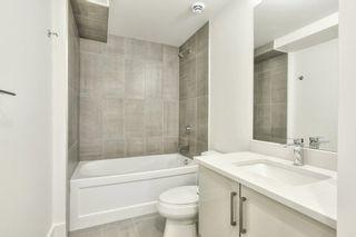 Photo 38: 9110 117 Street in Edmonton: Zone 15 House for sale : MLS®# E4257816