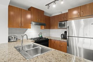 """Photo 11: 205 3082 DAYANEE SPRINGS Boulevard in Coquitlam: Westwood Plateau Condo for sale in """"THE LANTERNS DAYANEE SPRINGS"""" : MLS®# R2625528"""