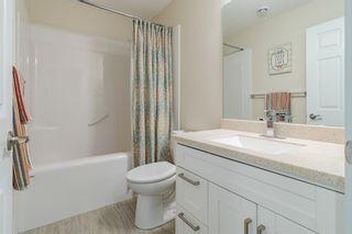 Photo 31: 2022 31 Avenue: Nanton Detached for sale : MLS®# A1106550