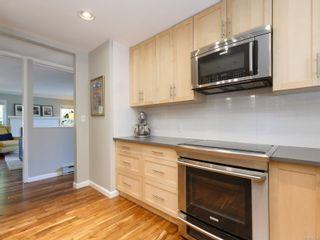 Photo 8: 1575 Craigiewood Crt in : SE Mt Doug House for sale (Saanich East)  : MLS®# 875730