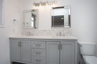 Photo 22: 11142 132 Street in Edmonton: Zone 07 House Half Duplex for sale : MLS®# E4235150