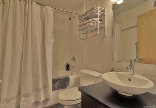 Photo 10: 304 848 Mason St in : Vi Central Park Condo for sale (Victoria)  : MLS®# 873766