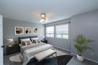 Photo 4: 1695 TOMPKINS Place in Edmonton: Zone 14 House for sale : MLS®# E4257954
