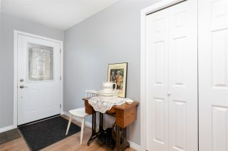 Photo 2: 4716 43 Avenue: Gibbons House for sale : MLS®# E4227537