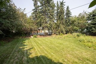 Photo 32: 2328 58 Avenue SW in Calgary: North Glenmore Park Detached for sale : MLS®# A1130448