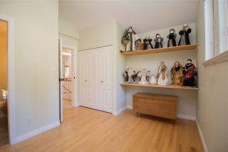 Photo 27: 835 STRATHAVEN Drive in North Vancouver: Windsor Park NV House for sale : MLS®# R2551988
