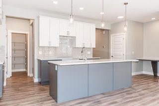 Photo 13: 180 Edgemont Road in Edmonton: Zone 57 House for sale : MLS®# E4261347