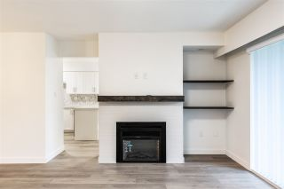 """Photo 6: 9 19797 64 Avenue in Langley: Willoughby Heights Townhouse for sale in """"Cheriton Park"""" : MLS®# R2556903"""