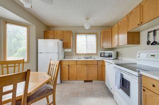 Photo 15: 12 DEACON Place: Sherwood Park House for sale : MLS®# E4253251