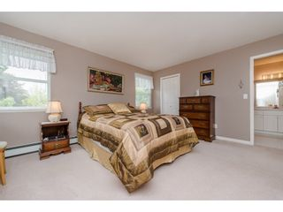 Photo 13: 21093 43 Avenue in Langley: Brookswood Langley House for sale : MLS®# R2088477