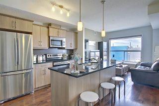 Photo 1: 217 10523 123 Street in Edmonton: Zone 07 Condo for sale : MLS®# E4236395