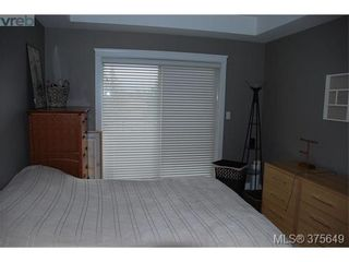 Photo 6: 310 844 Goldstream Ave in VICTORIA: La Langford Proper Condo for sale (Langford)  : MLS®# 754049