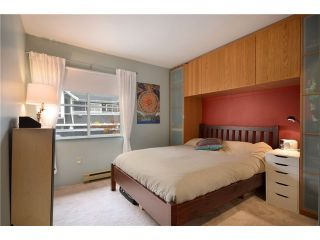 "Photo 7: 223 2960 E 29TH Avenue in Vancouver: Collingwood VE Condo for sale in ""HERITAGE GATE"" (Vancouver East)  : MLS®# V913004"