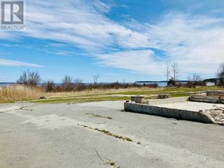 Photo 14: Lot Breakwater Road in Central Port Mouton: Vacant Land for sale : MLS®# 202110819