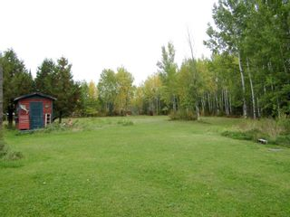 Photo 5: 4728 HWY 71 in Emo: House for sale : MLS®# TB211966