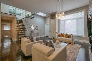 Photo 27: 43 Stubbswood Square in Toronto: Agincourt South-Malvern West House (2-Storey) for sale (Toronto E07)  : MLS®# E5264763