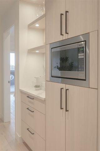 Photo 25: 207 12088 3RD AVENUE in Richmond: Steveston Village Condo for sale : MLS®# R2531453