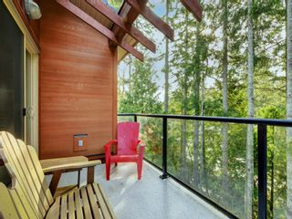 Photo 16: 307 627 Brookside Rd in : Co Latoria Condo for sale (Colwood)  : MLS®# 866831