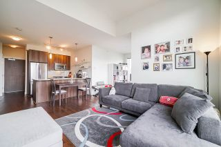 """Photo 2: 422 7088 14TH Avenue in Burnaby: Edmonds BE Condo for sale in """"Red Brick"""" (Burnaby East)  : MLS®# R2541469"""