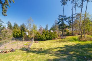 Photo 56: 210 Calder Rd in : Na University District House for sale (Nanaimo)  : MLS®# 872698