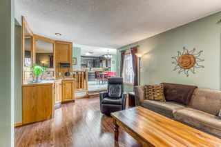Photo 14: 6105 Signal Ridge Heights SW in Calgary: Signal Hill Detached for sale : MLS®# A1102918