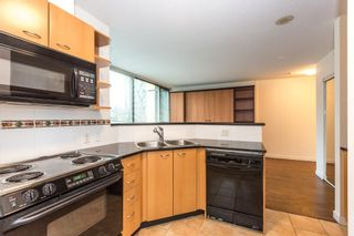 Photo 11: 310 1331 ALBERNI Street in Vancouver: West End VW Condo for sale (Vancouver West)  : MLS®# R2541297