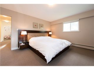"""Photo 6: 4145 STAULO in Vancouver: University VW House for sale in """"Musqueam Lands"""" (Vancouver West)  : MLS®# V990266"""