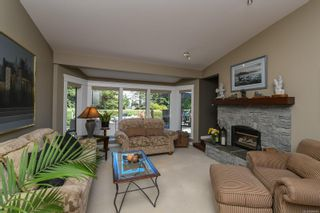 Photo 5: 5950 Mosley Rd in : CV Courtenay North House for sale (Comox Valley)  : MLS®# 878476