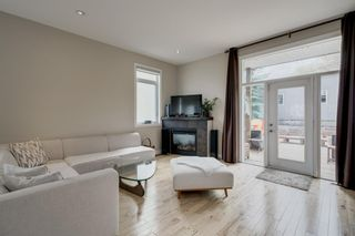 Photo 8: 3837 Parkhill Street SW in Calgary: Parkhill Detached for sale : MLS®# A1019490