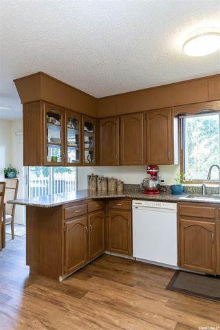 Photo 11: 143 J.J. Thiessen Crescent in Saskatoon: Silverwood Heights Residential for sale : MLS®# SK871259