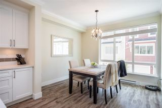 Photo 7: 66 3039 156 Street in Surrey: Grandview Surrey Townhouse for sale (South Surrey White Rock)  : MLS®# R2284872