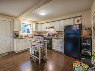 Photo 31: 284 Ninth St in : Na South Nanaimo House for sale (Nanaimo)  : MLS®# 861091
