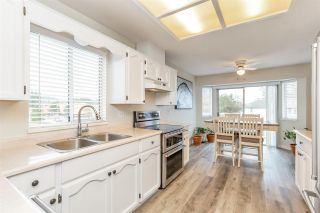 """Photo 4: 34616 CALDER Place in Abbotsford: Abbotsford East House for sale in """"McMillan"""" : MLS®# R2563991"""