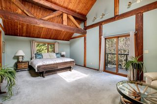 Photo 21: 105 ELEMENTARY Road: Anmore House for sale (Port Moody)  : MLS®# R2509659