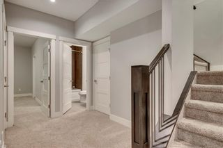 Photo 38: 1617 22 Avenue NW in Calgary: Capitol Hill Semi Detached for sale : MLS®# A1087502
