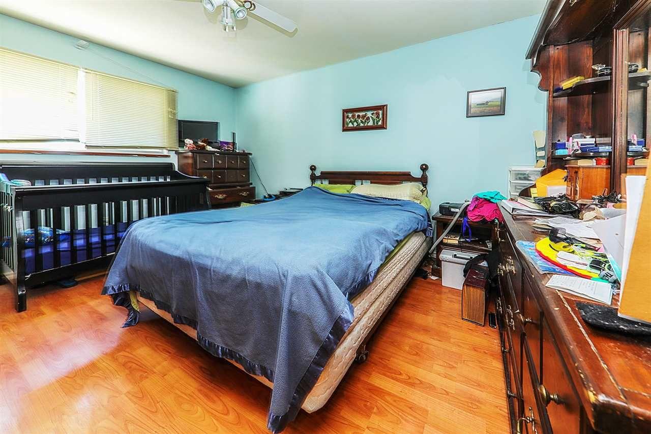 Photo 11: Photos: 11818 232 Street in Maple Ridge: Cottonwood MR 1/2 Duplex for sale : MLS®# R2317256