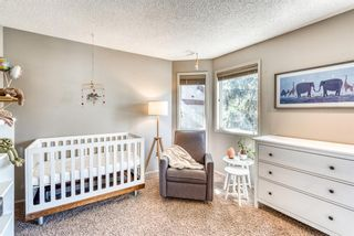 Photo 19: 606A 25 Avenue NE in Calgary: Winston Heights/Mountview Detached for sale : MLS®# A1109348