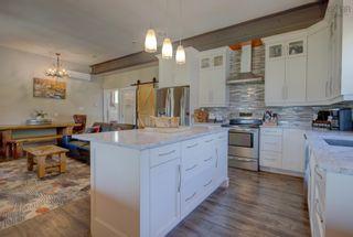 Photo 11: 4612 Stewiacke Road in Upper Stewiacke: 104-Truro/Bible Hill/Brookfield Residential for sale (Northern Region)  : MLS®# 202117826