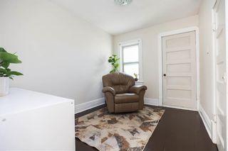 Photo 29: 388 Church Avenue in Winnipeg: North End Residential for sale (4C)  : MLS®# 202122545