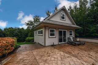 Photo 27: 82 Henry Avenue in Fall River: 30-Waverley, Fall River, Oakfield Residential for sale (Halifax-Dartmouth)  : MLS®# 202124086